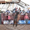 CODY ZIOBER-46 COOL WATER-PRCA-KL-FR- (49)