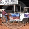 CALEB MITCHELL & CODY THORNTON-PRCA-KL-SKL-TH- (17)