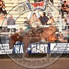 HEATH FORD-F9 DOUBLE CROSS-PRCA-KL-FR- (16)