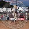 TYLER BERGHUIS-P54 FIRE WATER-PRCA-KL-TH- (53)