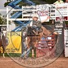 CODY CABEEN L19 GYPSY ROSE-PRCA-KL-SA- (25)