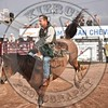 CODY CABEEN L19 GYPSY ROSE-PRCA-KL-SA- (35)