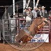 DAVID HUDSON-104 HOT ROD-PRCA-KL-TH- (25)