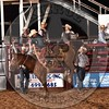 CODY ANTHONY-57 TROPHY WIFE-PRCA-KL-TH- (55)