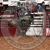 JEFF ASKEY-C116 SPECKLED BUCK-PRCA-KL-TH- (5)