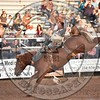HEATH FORD-F9 DOUBLE CROSS-PRCA-KL-FR- (15)