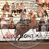 HEATH FORD-F9 DOUBLE CROSS-PRCA-KL-FR- (18)