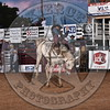 TYLER BERGHUIS-P54 FIRE WATER-PRCA-KL-TH- (54)