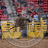 WYATT  BLOOM-PRCA-PM-LV-RD2- (55)