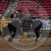 COLE PICTON-PRCA-PM-LV-RD1- (18)