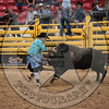 BULL FIGHTERS-PRCA-PM-LV-RD2- (237)
