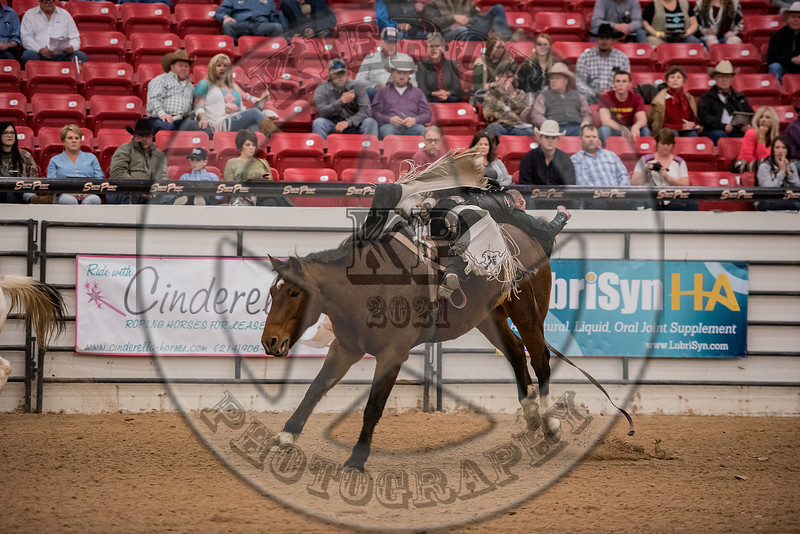 WYATT BLOOM-PRCA-PM-LV-RD1- (30)