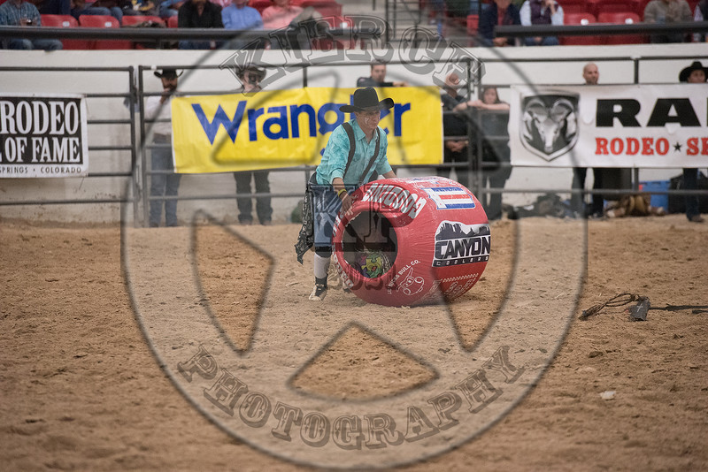 BULL FIGHTERS-PRCA-PM-LV-RD2- (239)