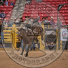 WYATT BLOOM-PRCA-PM-LV-RD1- (24)