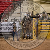 WYATT BLOOM-PRCA-PM-LV-RD1- (21)