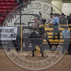 COLE PICTON-PRCA-PM-LV-RD1- (16)