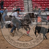 MATT PETERS-PRCA-PM-LV-RD2- (207)