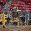 WYATT  BLOOM-PRCA-PM-LV-RD2- (59)