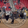 COLE PICTON-PRCA-PM-LV-RD1- (19)