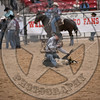 MATT PETERS-PRCA-PM-LV-RD2- (210)