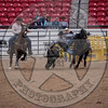 JESSE BROWN-PRCA-PM-LV-RD1- (61)