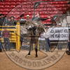 WYATT BLOOM-PRCA-PM-LV-RD1- (23)
