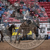 WYATT  BLOOM-PRCA-PM-LV-RD2- (63)