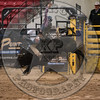 AARON WILLIAMS-PRCA-PM-LV-RD2- (227)