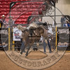 WYATT BLOOM-PRCA-PM-LV-RD1- (22)