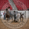 JESSE BROWN-PRCA-PM-LV-RD2- (96)