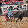 BULL FIGHTERS-PRCA-PM-LV-RD2- (238)