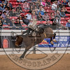 WYATT BLOOM-PRCA-PM-LV-RD1- (29)
