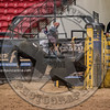 AARON WILLIAMS-PRCA-PM-LV-RD2- (228)