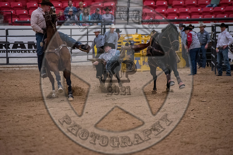 JESSE BROWN-PRCA-PM-LV-RD1- (63)