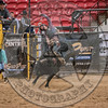 AARON WILLIAMS-PRCA-PM-LV-RD2- (233)
