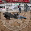 JESSE BROWN-PRCA-PM-LV-RD2- (98)