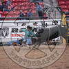 BULL FIGHTERS-PRCA-PM-LV-RD2- (224)