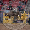 WYATT  BLOOM-PRCA-PM-LV-RD2- (56)