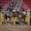 WYATT  BLOOM-PRCA-PM-LV-RD2- (57)