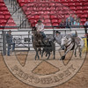 JESSE BROWN-PRCA-PM-LV-RD2- (95)
