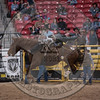 WYATT  BLOOM-PRCA-PM-LV-RD2- (61)