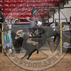 AARON WILLIAMS-PRCA-PM-LV-RD2- (231)