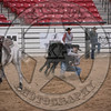 JESSE BROWN-PRCA-PM-LV-RD2- (97)