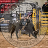AARON WILLIAMS-PRCA-PM-LV-RD2- (226)