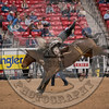 WYATT BLOOM-PRCA-PM-LV-RD1- (26)