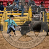 BULL FIGHTERS-PRCA-PM-LV-RD2- (236)