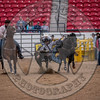 JESSE BROWN-PRCA-PM-LV-RD1- (62)