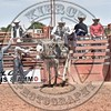 ZACHARIAH PHILLIPS-050 NIGHT MOUSE-PRCA-RW-SN- (110)