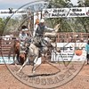 ZACHARIAH PHILLIPS-050 NIGHT MOUSE-PRCA-RW-SN- (114)