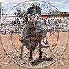 SPENCER WRIGHT-463 TIME OUT-PRCA-RW-SN- (207)